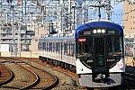 /stat.ameba.jp/user_images/20200103/10/chiduru-sh/61/53/j/o1642109514689710848.jpg