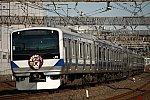 IE8A0045_1.jpg