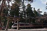 飛騨金山〜焼石