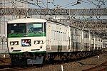 IE8A0092-2_1.jpg