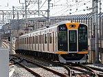 f:id:Rapid_Express_KobeSannomiya:20200104225934j:plain