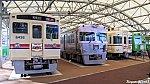 /stat.ameba.jp/user_images/20200104/21/tamagawaline/ca/65/j/o1920108014690634572.jpg
