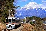 /blogimg.goo.ne.jp/user_image/22/c2/93451f057c580ffc2e188378ebbd904f.jpg