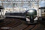 /stat.ameba.jp/user_images/20200104/23/kitsuneudon510/af/36/j/o1200080114690713020.jpg