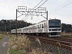 /stat.ameba.jp/user_images/20191222/11/510512shin/d8/81/j/o1080081014682911948.jpg