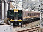 f:id:Rapid_Express_KobeSannomiya:20200106230043j:plain