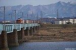 /blogimg.goo.ne.jp/user_image/2d/7f/b6aa3487260fed92fdf8967b0a52e6a7.jpg