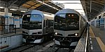 /i0.wp.com/japan-railway.com/wp-content/uploads/2020/01/SnapCrab_NoName_2020-1-7_20-13-55_No-00.png?w=728&ssl=1