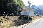 /blogimg.goo.ne.jp/user_image/7b/7a/fb628a76548ead214cbb2b11e99f9899.jpg