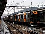 f:id:Rapid_Express_KobeSannomiya:20200107230428j:plain