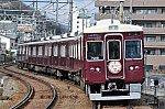 /blogimg.goo.ne.jp/user_image/3a/15/0ea3eb180702336868b9cbb03e2ebbd4.jpg