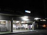jrw-nishioji-7.jpg
