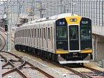 f:id:Rapid_Express_KobeSannomiya:20200108232546j:plain
