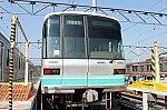 IMG_9309-1.jpg