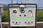 /blogimg.goo.ne.jp/user_image/78/5d/50ebb24f9905e6f2a377173ae8fb7978.jpg