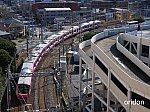 /i2.wp.com/railrailrail.xyz/wp-content/uploads/2020/01/D0007284-1.jpg?fit=800%2C600&ssl=1