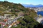 /stat.ameba.jp/user_images/20200109/21/makoto-kurotaki/73/e2/j/o3000200014693362784.jpg