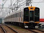 f:id:Rapid_Express_KobeSannomiya:20200109230445j:plain