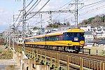 20200109-12339f-ns39-toba-ltd-exp-andou-kawachikokubu_IGP0359m.jpg