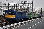 /stat.ameba.jp/user_images/20200109/17/amateur7in7suita/33/b2/j/o0640042714693225142.jpg