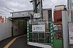 /blogimg.goo.ne.jp/user_image/69/52/66cae3cbe610afbc51cc2cb1e0134daf.jpg