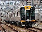 f:id:Rapid_Express_KobeSannomiya:20200110232617j:plain