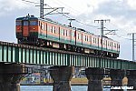 /blog-imgs-132.fc2.com/f/u/j/fujic57loco/730A0079b_202001072214014d8.jpg