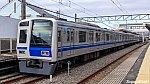 /stat.ameba.jp/user_images/20200111/20/tamagawaline/d2/76/j/o1920108014694430758.jpg