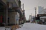 JR北海道桑園総合事務所1