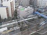 /stat.ameba.jp/user_images/20200112/17/yururunotoki/58/d9/j/o1280096014694914749.jpg