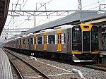f:id:Rapid_Express_KobeSannomiya:20200112232409j:plain