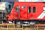/stat.ameba.jp/user_images/20200112/20/takemas21/d3/8f/j/o0900060014694995681.jpg