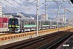 20200105山陽本線01