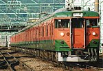/stat.ameba.jp/user_images/20200113/11/superkaiji229/c3/d7/j/o0599041514695326878.jpg