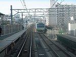 /stat.ameba.jp/user_images/20200112/21/yururunotoki/2e/3a/j/o1280096014695060627.jpg