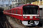 f:id:kawaturu:20200113210918j:plain