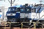 DSC_0948-1