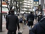/stat.ameba.jp/user_images/20200114/07/westband2/ca/13/j/o0640048014695854627.jpg