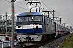 /stat.ameba.jp/user_images/20200114/09/amateur7in7suita/d6/b8/j/o0640042714695885024.jpg