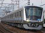 /stat.ameba.jp/user_images/20200114/19/anaana787/6b/ef/j/o1544113814696152829.jpg