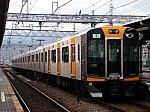 f:id:Rapid_Express_KobeSannomiya:20200114231453j:plain