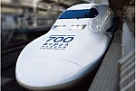 /i0.wp.com/japan-railway.com/wp-content/uploads/2020/01/SnapCrab_NoName_2020-1-15_14-2-46_No-00.png?w=728&ssl=1