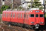 /stat.ameba.jp/user_images/20200116/23/takemas21/07/36/j/o0900060014697339788.jpg