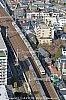185系B5 成田山初詣横須賀号 202001