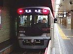 DSCN2262_R.JPG1