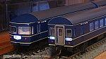2001DSC_4503.jpg