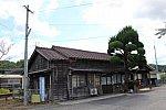 /blogimg.goo.ne.jp/user_image/5c/5f/bc56bd931a5e08a82d915f607c5f76fb.jpg