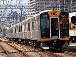 f:id:Rapid_Express_KobeSannomiya:20200117225707j:plain