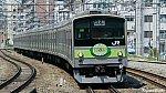/stat.ameba.jp/user_images/20200117/17/tamagawaline/e7/19/j/o1392078314697646261.jpg