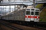 /stat.ameba.jp/user_images/20200118/14/makoto-kurotaki/da/03/j/o3000200014698071854.jpg